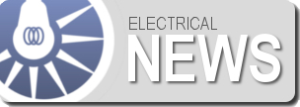 Arlington Electrician News