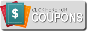 electrician electricians -coupons-
