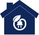 Arlington Electrician service residential services