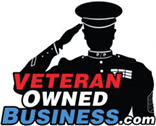 Crescent ELECTRICIAN ELECTRICIANS is veteran owned