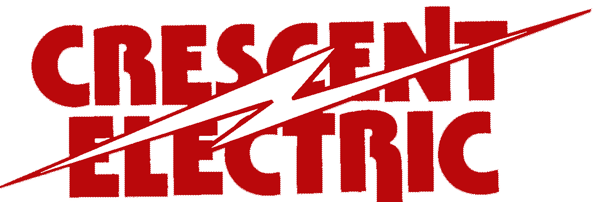 Best electrician logo